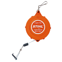 Рулетка STIHL Automatic Plus (15 м)