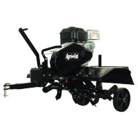 Культиватор Agri-Fab 45-03083 (102 см) OHV/IC Briggs & Stratton