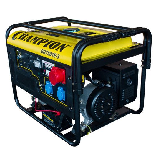 Бензиновый генератор инверторный трехфазный домашний сварочный аппарат видео