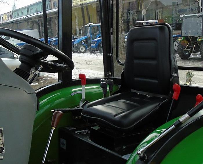 финского картинки тракторов и их салоны чаще