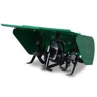 Культиваторная фреза Caiman 50 см для Caiman 403